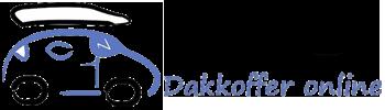 LogoDakkofferGroot2