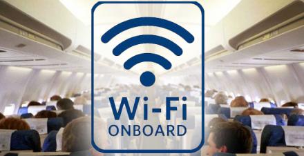 wifi-onboard-e1472095189534-1